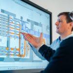 Bauplanungs-Software_TGA