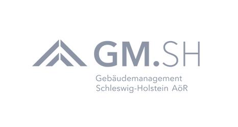 GM-SH