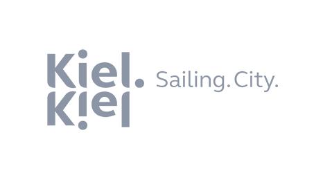 Kiel - Sailing City