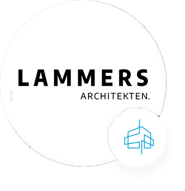Lammers-Arhitekten-1
